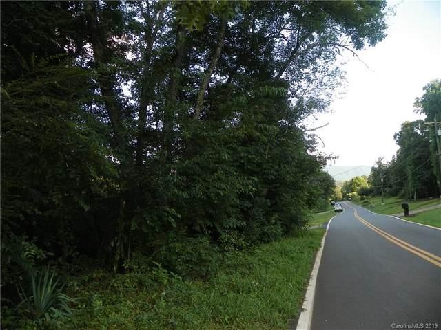 125 Brentwood Road #51, Morganton, NC 28655 (#3480396) :: Cloninger Properties