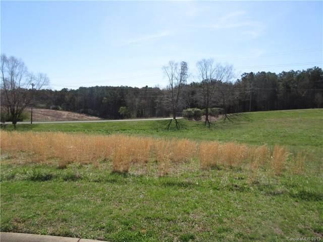 611 Muirfield Drive, Albemarle, NC 28001 (#3489841) :: Ann Rudd Group