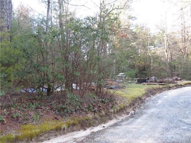 123 Butternut Lane, Sapphire, NC 28774 (#3490062) :: Carlyle Properties