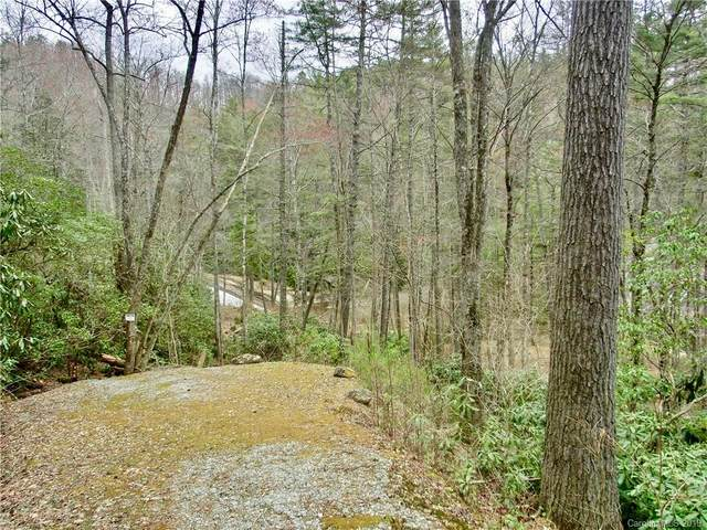 TBD Toxaway Falls Drive, Lake Toxaway, NC 28747 (#3492210) :: Stephen Cooley Real Estate Group