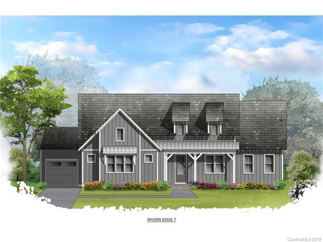 16524 Here At Last Lane, Charlotte, NC 28278 (#3493510) :: Caulder Realty and Land Co.