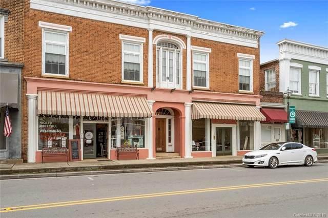 13 Congress Street N #201, York, SC 29745 (#3496876) :: Carlyle Properties