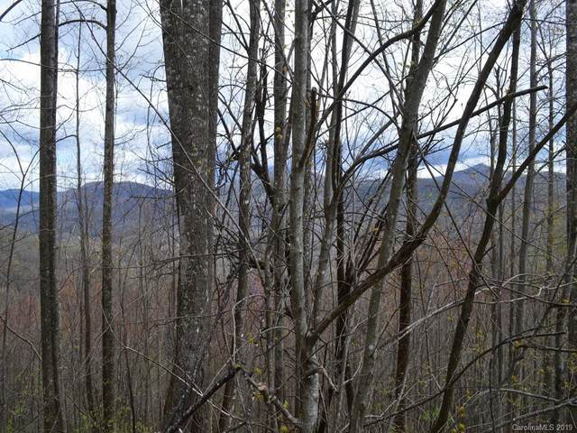 LOT 28 Tumblestone Drive, Hendersonville, NC 28792 (#3497060) :: The Allen Team
