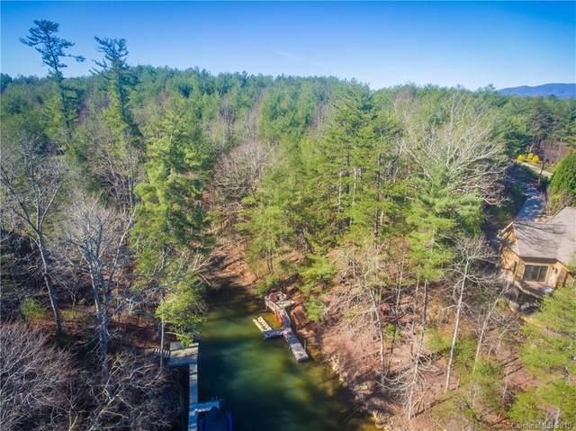 4993 Camellia Drive #227, Morganton, NC 28655 (#3501107) :: Carolina Real Estate Experts