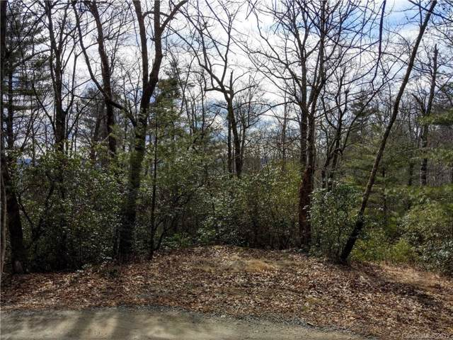 000 Dogwood Drive E5, Penrose, NC 28766 (#3501498) :: Mossy Oak Properties Land and Luxury