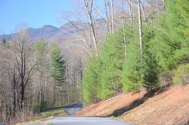 00 Clearwater Lane #24, Burnsville, NC 28714 (#3501661) :: Caulder Realty and Land Co.