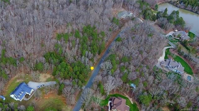 9608 Regent Drive, Davidson, NC 28036 (#3504066) :: Robert Greene Real Estate, Inc.