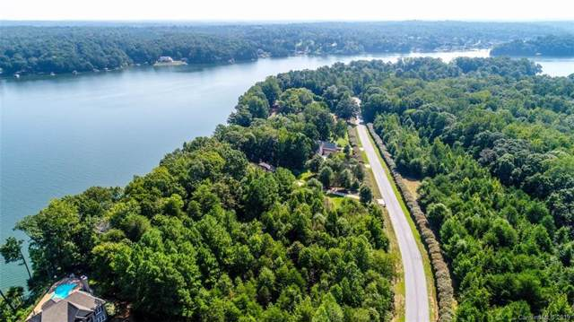 1358 Astoria Parkway #39, Catawba, NC 28609 (#3505923) :: Caulder Realty and Land Co.