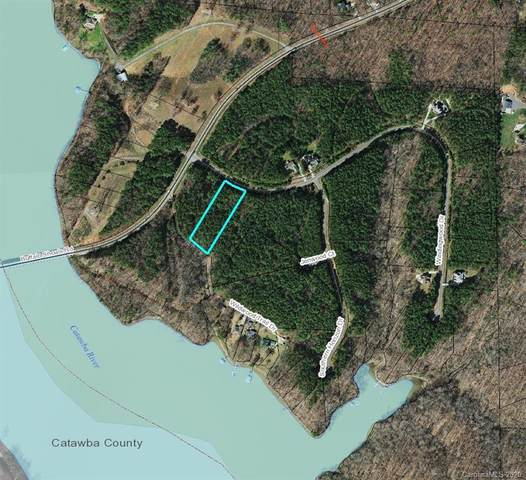 118 Windingwood Drive #45, Statesville, NC 28677 (#3506017) :: DK Professionals Realty Lake Lure Inc.