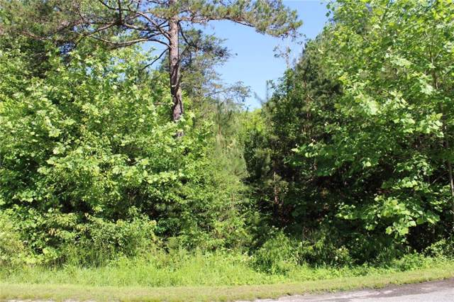 315 Georgetown Road, Lenoir, NC 28645 (#3507114) :: Mossy Oak Properties Land and Luxury
