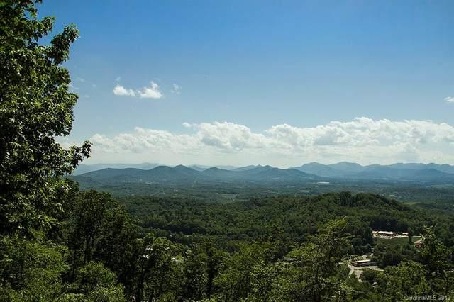 3 Carolina Sunset Pass, Asheville, NC 28804 (#3509145) :: Keller Williams South Park