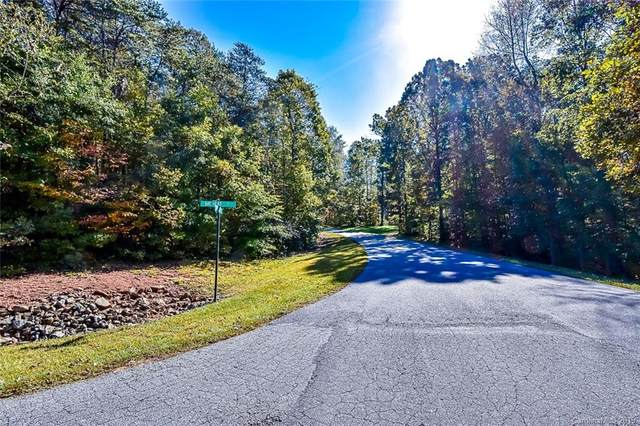 7713 Long Bay Parkway Lot 33, Catawba, NC 28609 (#3509566) :: Homes Charlotte
