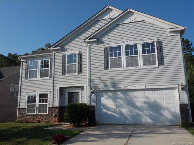 3354 Table Rock Drive #150, Gastonia, NC 28052 (#3511792) :: Robert Greene Real Estate, Inc.