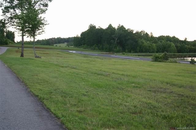 5234 Osprey Drive #30, Mebane, NC 27302 (#3512227) :: Johnson Property Group - Keller Williams