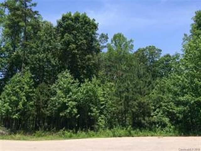 1065 Shawnee Trail, China Grove, NC 28023 (#3515126) :: Exit Realty Vistas