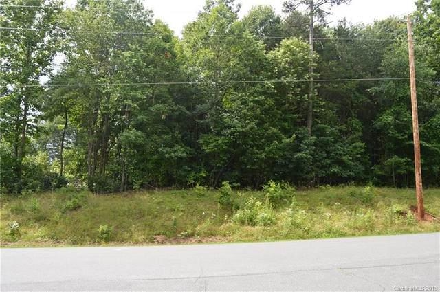 206 Wildwood Loop #206, Statesville, NC 28677 (#3517469) :: Carver Pressley, REALTORS®