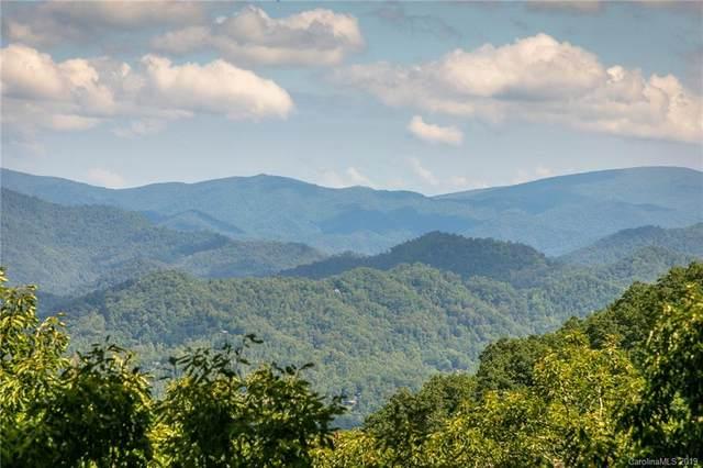 Lot 20 Heritage Ridge Road 20/4, Burnsville, NC 28714 (#3522466) :: Stephen Cooley Real Estate Group
