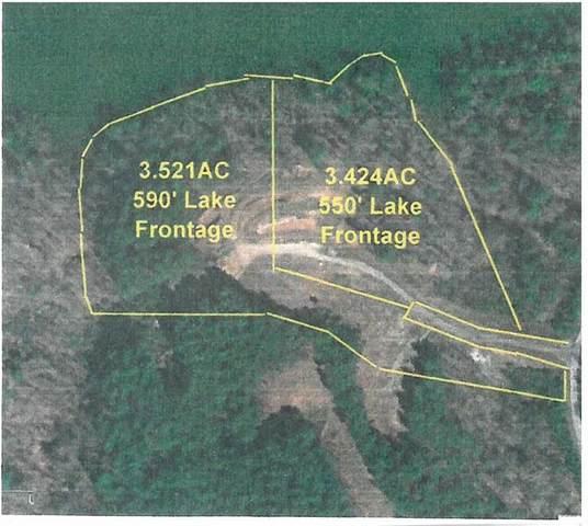 150 Winwood Circle #1, Granite Falls, NC 28630 (#3526167) :: Homes Charlotte