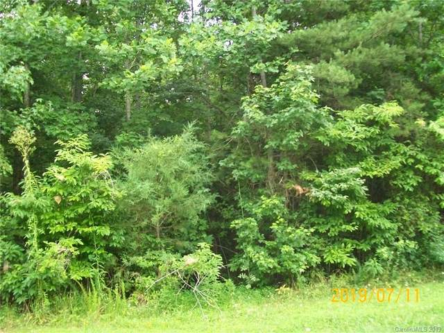 1223 Forest Ridge Road, Bessemer City, NC 28016 (#3527952) :: Homes Charlotte