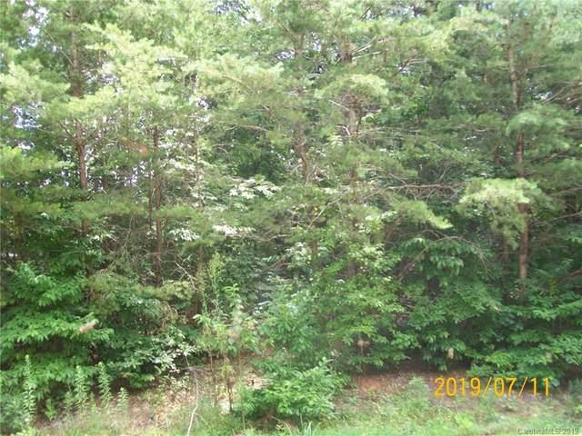 1207 Forest Ridge Drive, Bessemer City, NC 28016 (#3528049) :: High Performance Real Estate Advisors