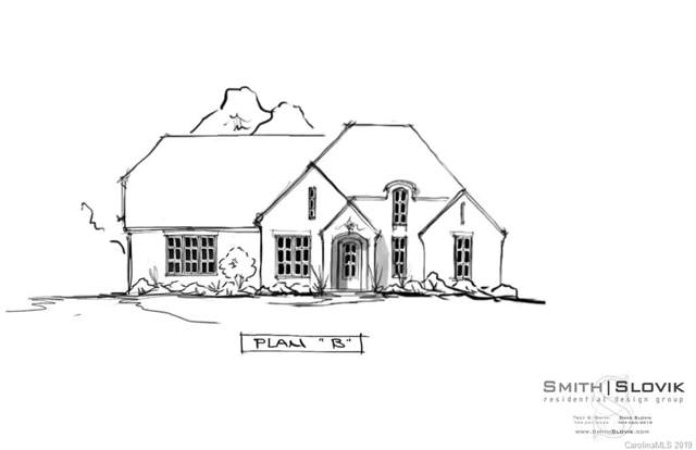 11931 John K Hall Way, Charlotte, NC 28277 (#3530080) :: The Premier Team at RE/MAX Executive Realty