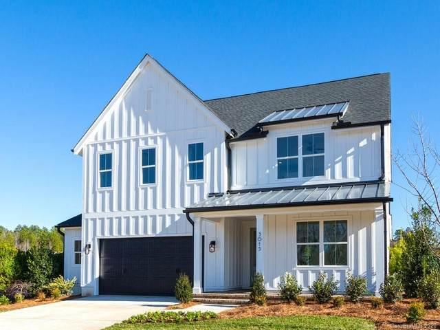 3015 Belden Drive, Fort Mill, SC 29715 (#3533036) :: MartinGroup Properties