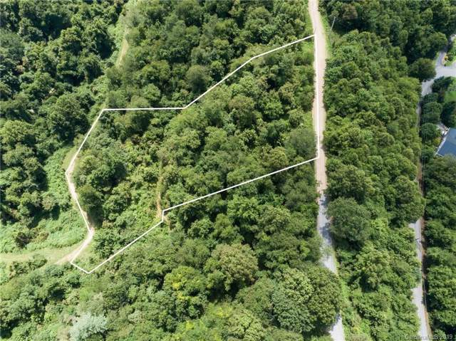 00 Turkey Trail #70, Canton, NC 28716 (#3535934) :: Keller Williams Professionals