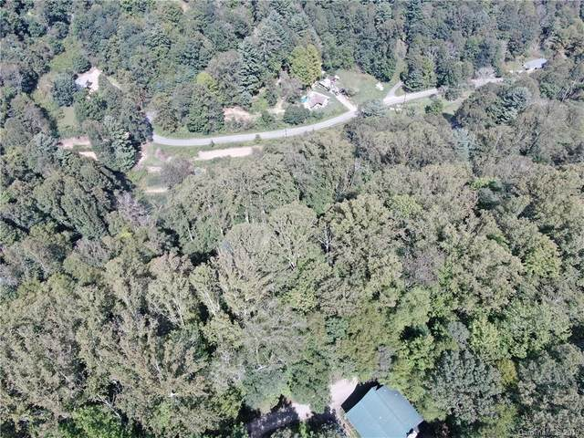 000 Granny Shepherd Road 16/Section 2, Mars Hill, NC 28754 (#3536936) :: Lake Wylie Realty