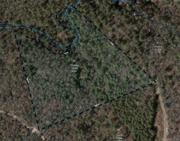 Lot 22 Stone Way Drive, Cedar Mountain, NC 28718 (#3542075) :: Stephen Cooley Real Estate Group