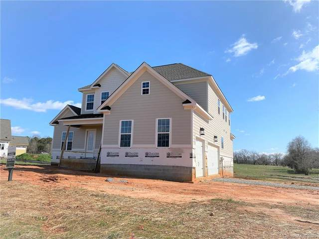 109 Seven Oaks Landing, Belmont, NC 28012 (#3542182) :: Exit Realty Vistas