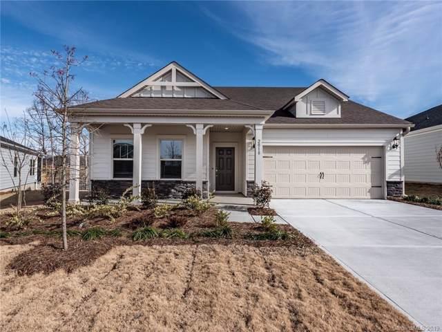 2018 Hyacinth Court, Denver, NC 28037 (#3542993) :: LePage Johnson Realty Group, LLC