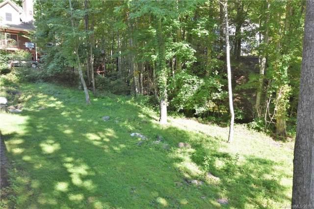Lot 130 Loafer Lane, Waynesville, NC 28785 (#3545900) :: Charlotte Home Experts