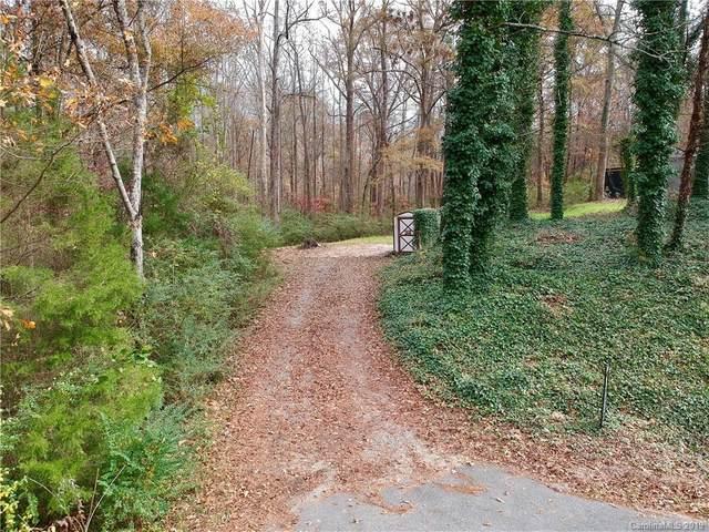 9982 Southwinds Drive, Indian Land, SC 29707 (#3546015) :: Carver Pressley, REALTORS®