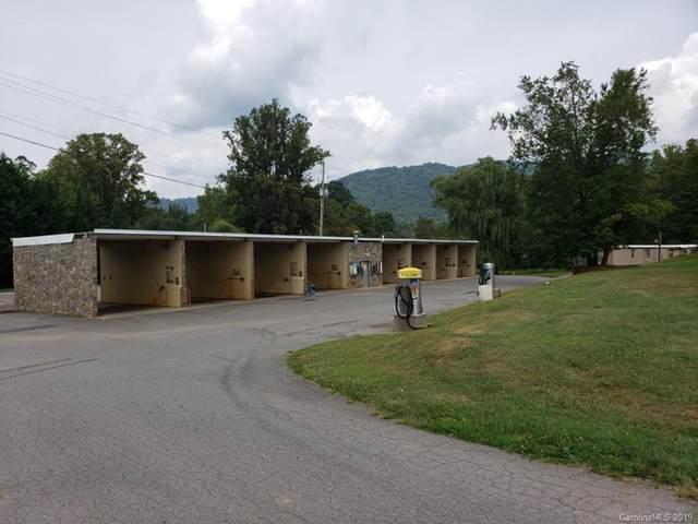 19 Riverwood Road, Swannanoa, NC 28778 (#3546275) :: Modern Mountain Real Estate
