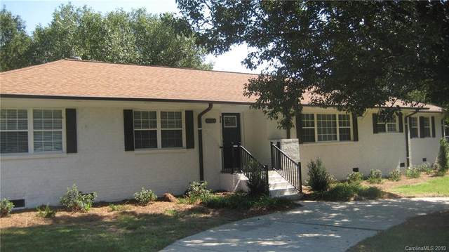 10144 Mount Holly Road, Charlotte, NC 28214 (#3547163) :: Rowena Patton's All-Star Powerhouse