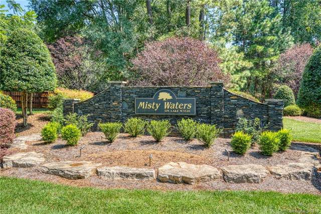 9274 Egret Ridge #34, Belmont, NC 28012 (#3547614) :: IDEAL Realty