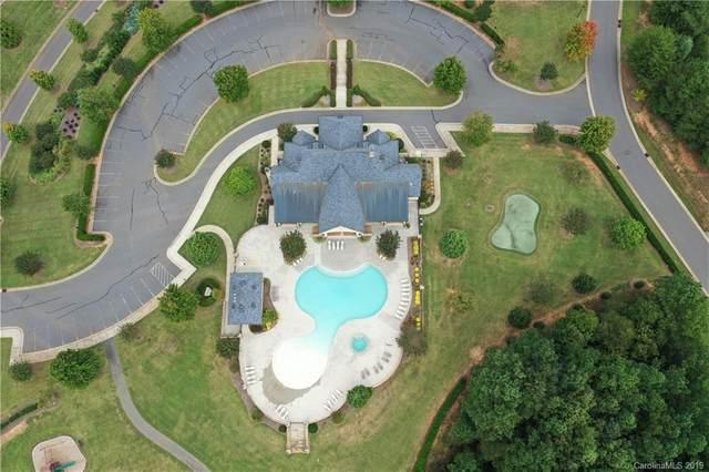 2101 Wood Clough Court #337, Belmont, NC 28012 (#3550787) :: Scarlett Property Group