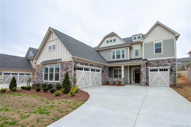 11304 Limehurst Place, Charlotte, NC 28278 (#3551008) :: Stephen Cooley Real Estate Group