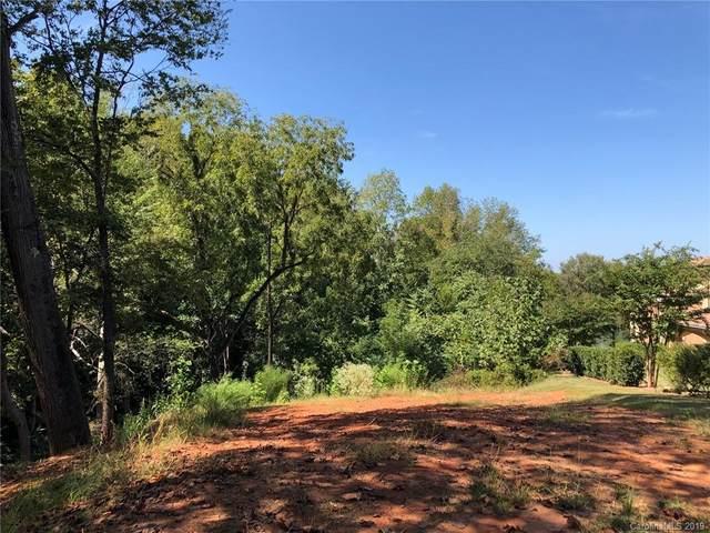 9921 River Walk Way #47, Charlotte, NC 28214 (#3551236) :: Mossy Oak Properties Land and Luxury