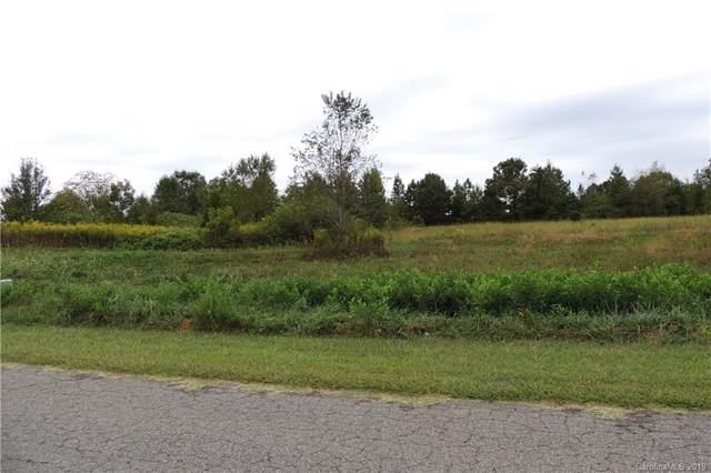 0 Glen Manor Court #4, Lincolnton, NC 28092 (#3551652) :: Rinehart Realty
