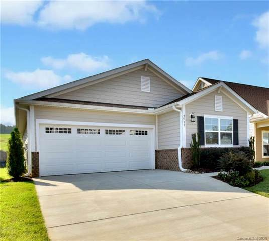 4811 Looking Glass Trail, Denver, NC 28037 (#3553959) :: LePage Johnson Realty Group, LLC