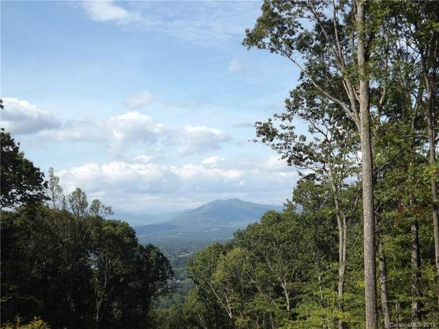 V/L Pisgah View Drive #14, Marion, NC 28752 (#3554419) :: IDEAL Realty