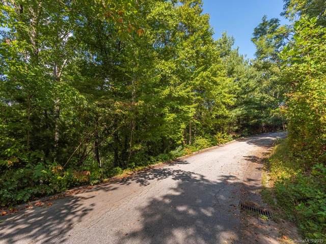 67 Mimosa Way, Hendersonville, NC 28739 (#3555100) :: LKN Elite Realty Group | eXp Realty