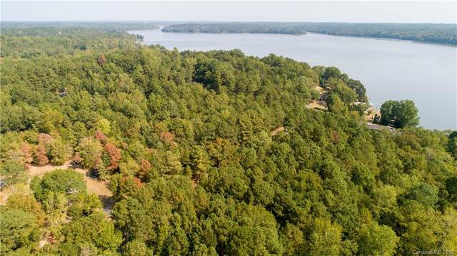 00 Riverview Circle 32 & 33, Fort Lawn, SC 29714 (#3556544) :: Stephen Cooley Real Estate Group