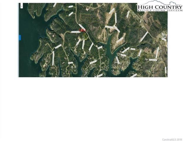 5102 Fair Oaks Drive #2, Morganton, NC 28655 (#3558091) :: Caulder Realty and Land Co.