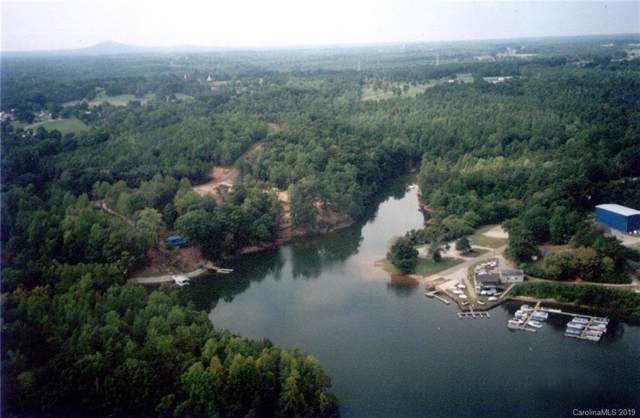 7943 Eric Crane Drive, Catawba, NC 28609 (#3558809) :: Puma & Associates Realty Inc.