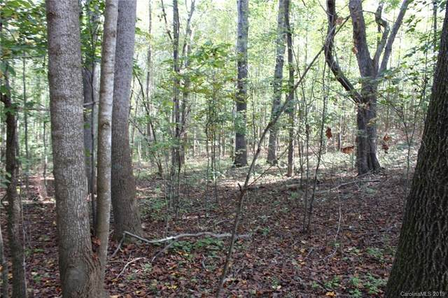 L54 Bowman Road, Statesville, NC 28625 (#3560830) :: Rinehart Realty