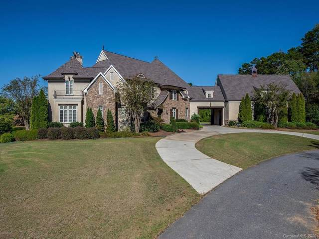 15324 June Washam Road, Davidson, NC 28036 (#3560917) :: Carlyle Properties