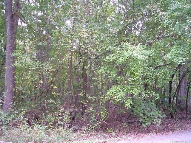 000 Mountain Drive, Monroe, NC 28112 (#3561554) :: Carlyle Properties