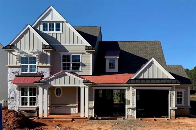 2025 Thatcher Way, Fort Mill, SC 29715 (#3562439) :: Homes Charlotte